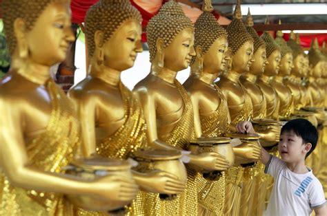 illuminazione buddista illuminazione spirituale buddista illuminazione spirituale
