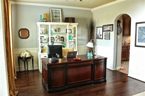 Turning Living Room Into Home Office 17 Best Ideas About Formal Living Rooms On