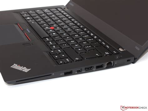 lenovo best ultrabook lenovo thinkpad t460s i5 hd ultrabook review