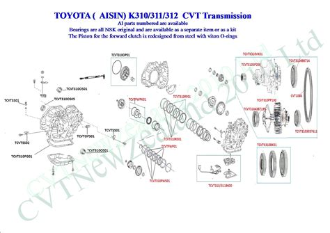 toyota yaris verso wiring diagram new wiring diagram 2018