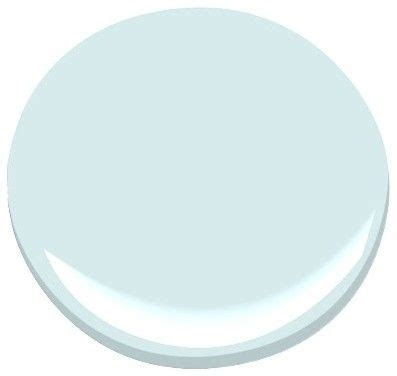 benjamin moore morning sky blue 2053 70 haint blue pinterest 104 best wall colors images on pinterest color palettes