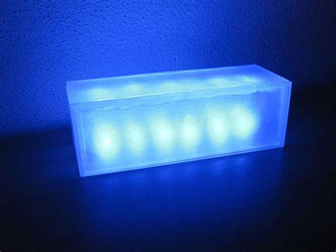 Led Light Box by Led Light Box