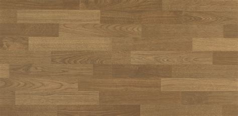 inspiration ideas wood tile and wood tiles wooden