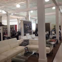 Home Decor Stores In Chesapeake Va by Value City Furniture Yelp
