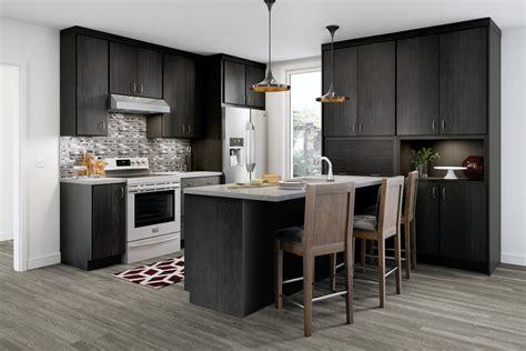 cardell cabinetry kitchen cabinets bressler in slate