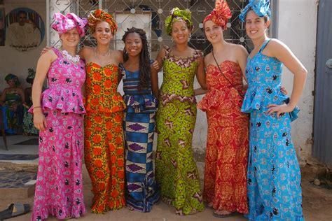 senegal women fashion senegalese ladies attire senegal women senegalese clothing women www pixshark com images