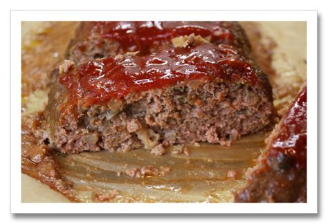 Meatloaf Ina Garten | ina garten s 1770 house meatloaf with garlic sauce recipe