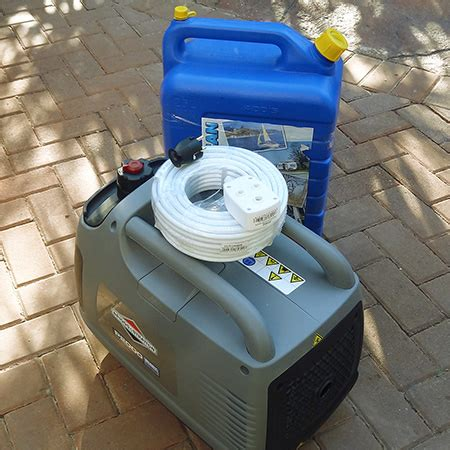 How To Limit Shedding by Home Dzine News Survive Load Shedding