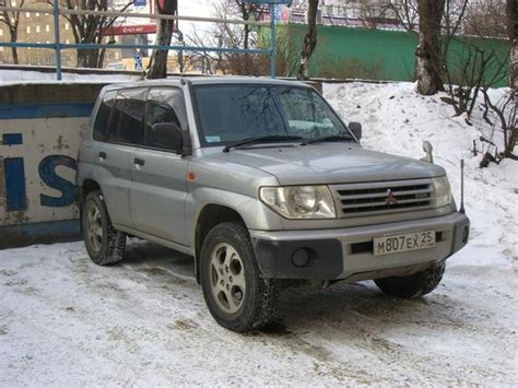 automotive service manuals 1998 mitsubishi pajero on board diagnostic system service manual how to remove headliner 1998 mitsubishi pajero service manual how to remove
