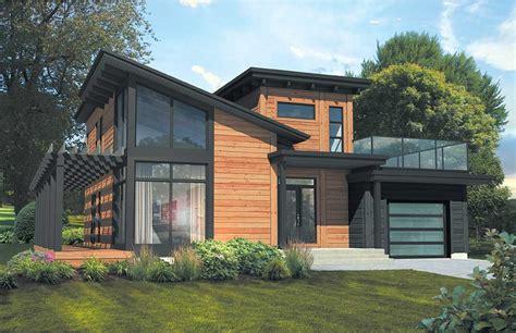 modern home floorplans timber block engineered log homes