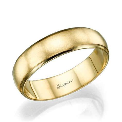 cadena de oro 14 kilates italy precio wedding band mens wedding band wedding ring mens ring