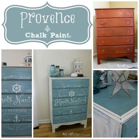 chalk paint provence best 25 provence chalk paint ideas on