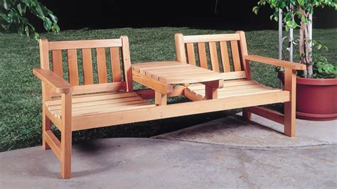 outdoor furniture table outdoor wood furniture projects