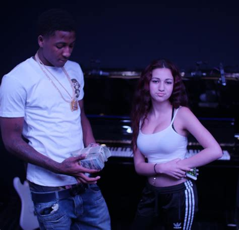 youngboy never broke again gf how bout that nba youngboy danielle quot cash me outside