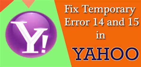 yahoo email error 14 38 best technical support images on pinterest tech