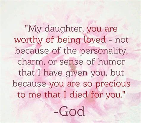 Cute Father  Ee  Daughter Ee   Quotes Images Freshmorningquotes