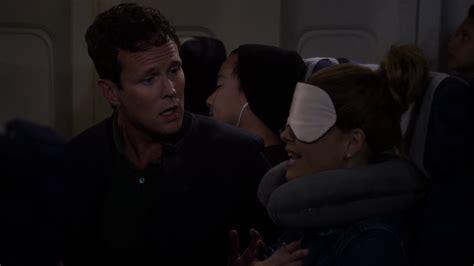 house season 4 episode 9 music fuller house season 3 episode 9 last scene doovi