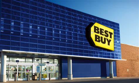 best buy best buy now lets you shop with slashgear