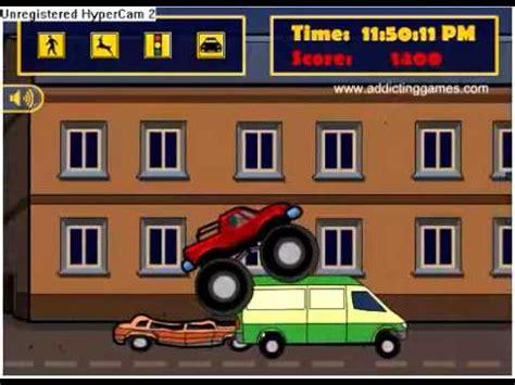 yaris oyunlari www.komikoyunlar.net youtube
