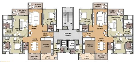 in apartment plans apartment unit plans unit plan photo ref apartments