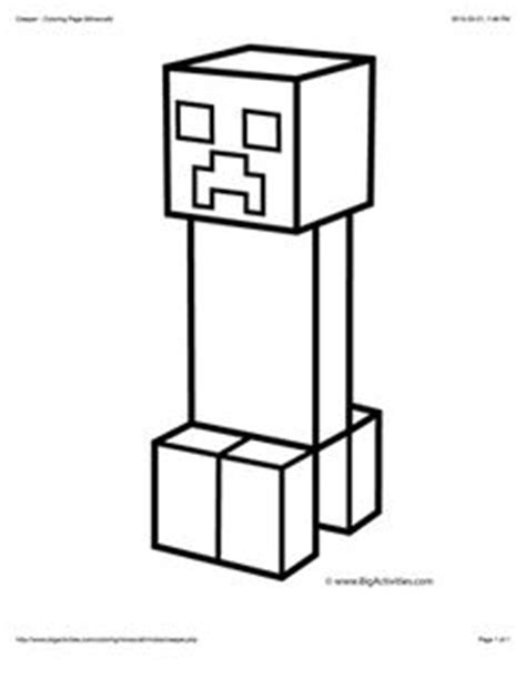 minecraft mario coloring pages coloring pages on pinterest coloring pages super mario