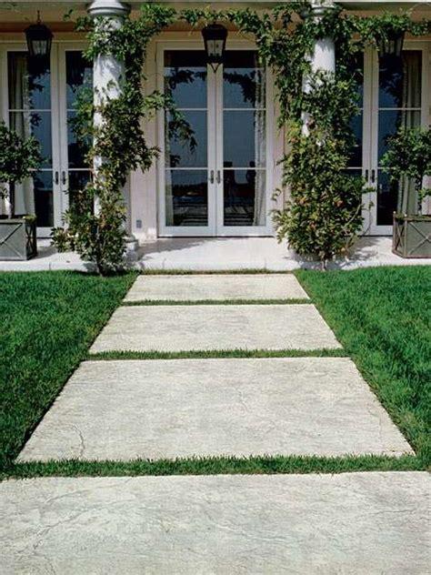 vialetti giardino vialetto giardino fai da te foto 15 40 design mag
