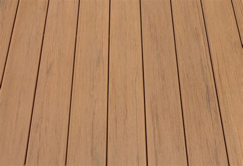 composite wood pvc decking plastic decking capped polymer decking azek
