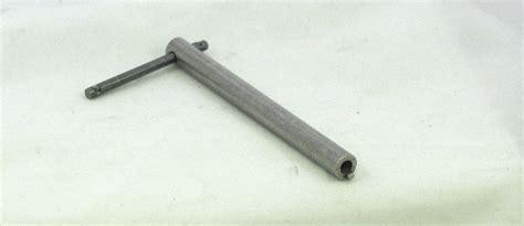 asko emergency door opening tool emergency door replacements for gal door