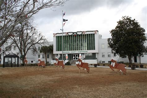 Okaloosa County Clerk Of Court Search File Crestview Fl Courthouse Okaloosa County 12 16