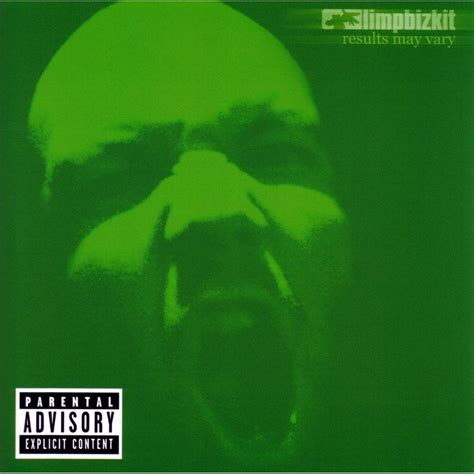 download mp3 album limp bizkit results may vary limp bizkit mp3 buy full tracklist