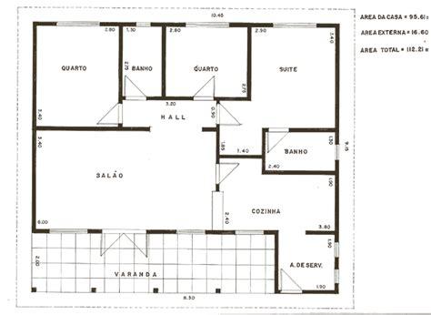 plantas casas 10 modelos de plantas de casa gr 225 tis