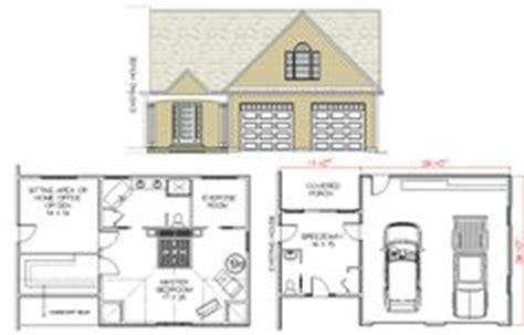 master bedroom over garage addition plans garage with master bedroom plans by house calls inc