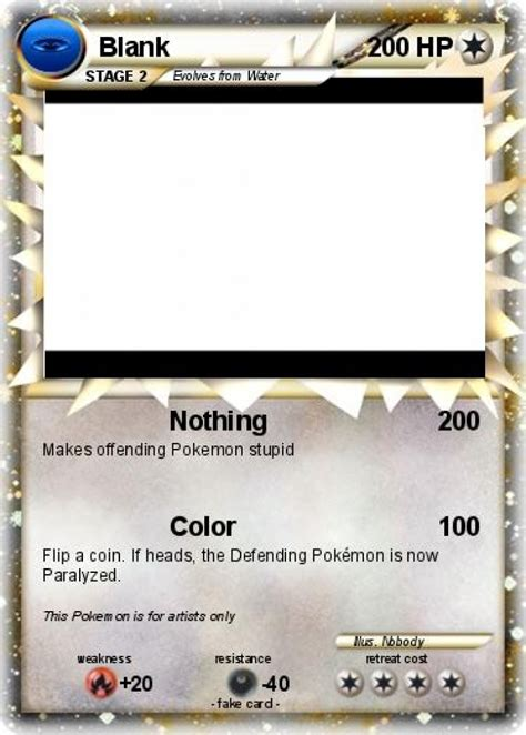 cards color card coloring pages free android coloring