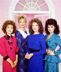 designing women tv show designing women from the tube to your office how tv