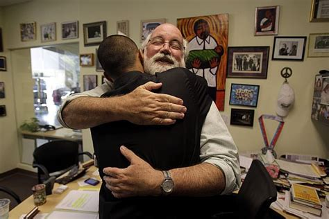 tcc video compassion and kinship fr greg boyle tedtalk
