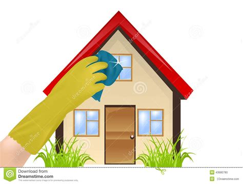 clean homes sparkling clean house clipart clipartsgram com