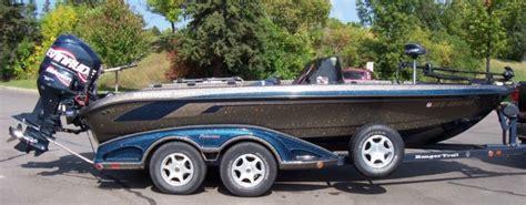 fiberglass walleye boats for sale used walleye boats for sale classified ads