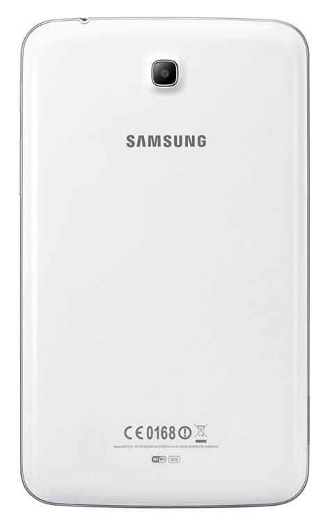 Samsung Tab 1 7 Inch Samsung Galaxy Tab 3 7 Quot Wi Fi And 3g Budget Option Eurodroid