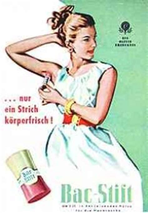 Friseur Fotos Bilder 50er Jahre