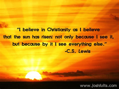 quotes religious inspiring and uplifting christian quotes and images about