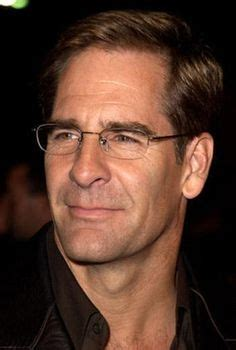 old male actor with glasses 1000 images about attractive older men on pinterest