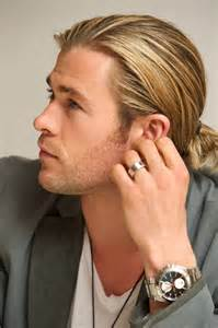 chris hairstyle chris hemsworth hairstyle 2014 name with hairline