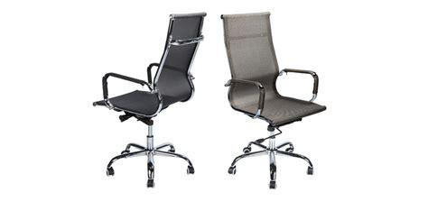 achat fauteuil bureau quelques liens utiles