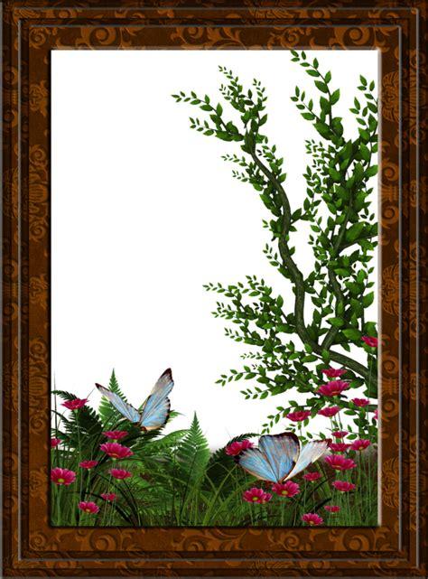 garden frame  collect  creat garden frame boarders