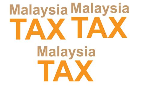 malaysian tax issues for expatriates and non residents malaysian tax issues for expatriates and non residents