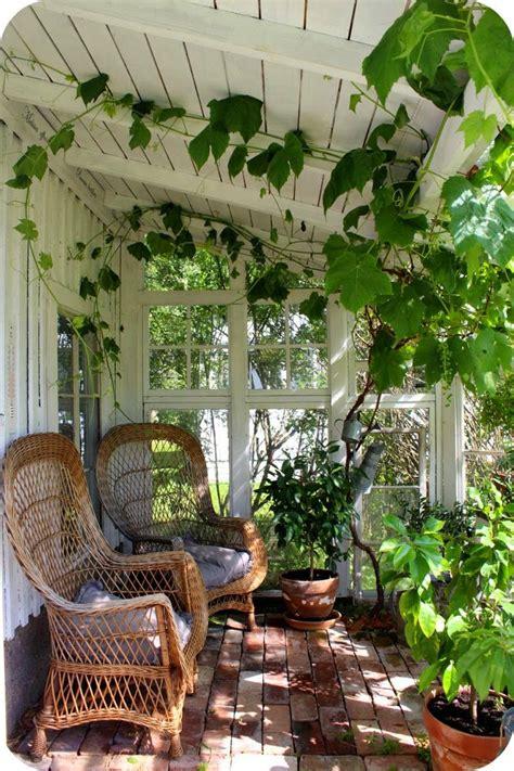 was ist veranda die wohngalerie kaltwintergarten oder glas veranda