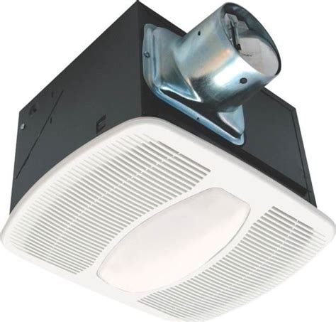 Modern Bathroom Fan 80cfm Exhaust Fan Modern Bathroom Exhaust Fans By Builderdepot Inc