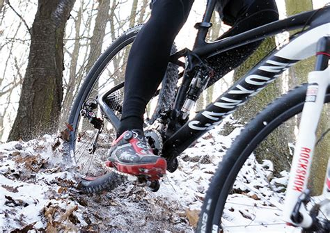 Lu X Ride test cf 9 9 testy recenze bike technika
