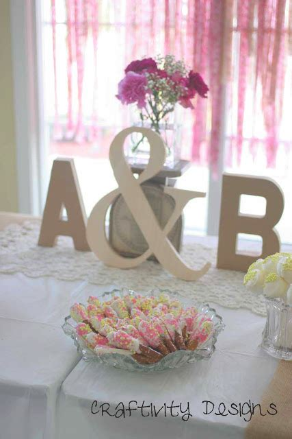 wedding shower decorations ideas craftivity designs vintage bridal shower free