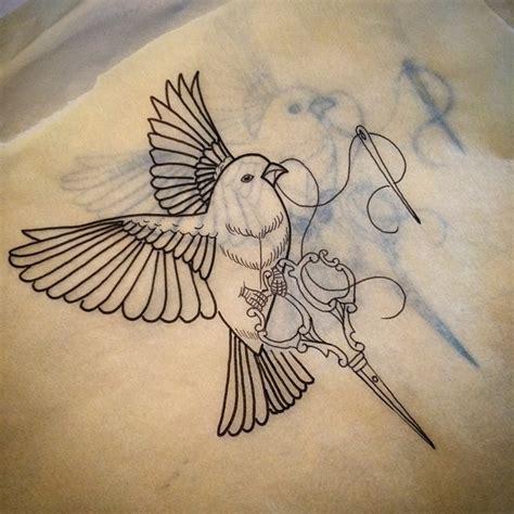 11 sewing designs